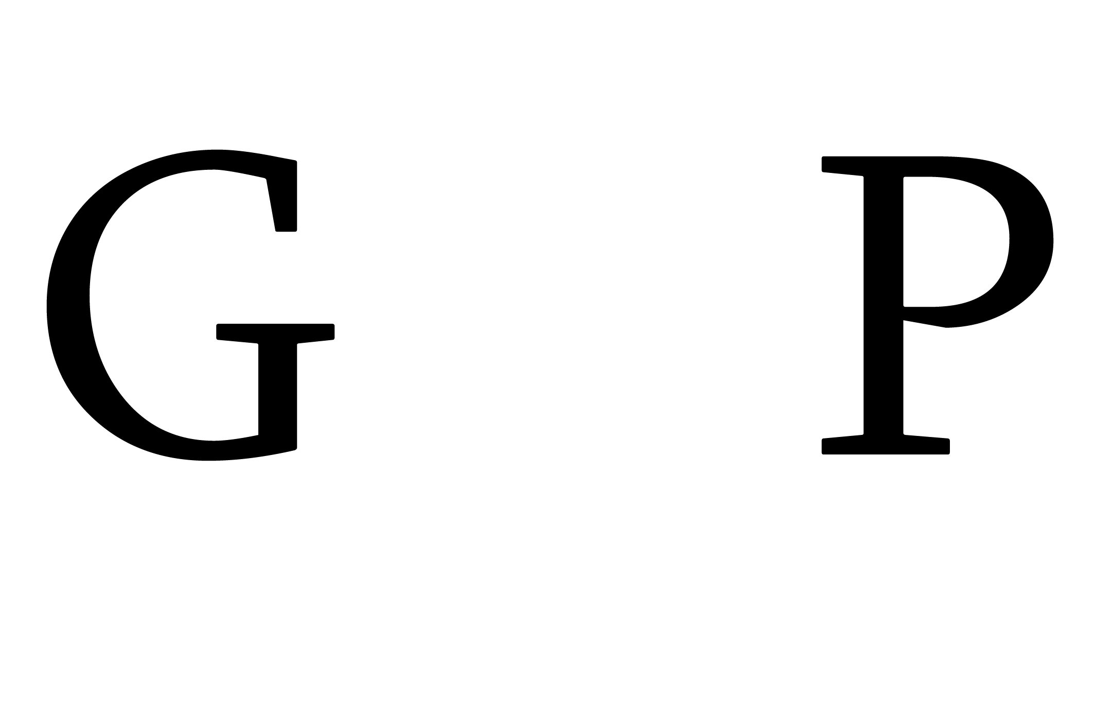 Grand Canyon Press
